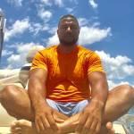 Tony Andre Profile Picture