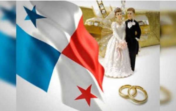 Le Panama dit non au mariage homosexuel avec une réforme constitutionnelle