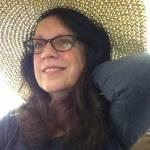 PattyJacobson Profile Picture