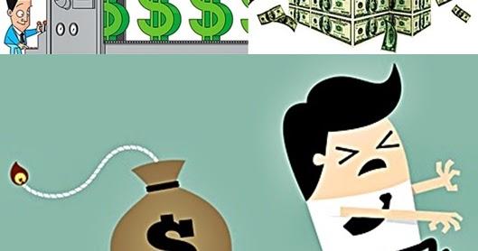 SlantRight 2.0: America's Economy at the 11th Hour