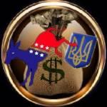 Collusion with Ukraine profile picture