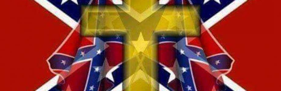 American Revolutionary Patriots Cover Image