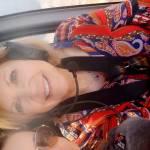 Laura Pruett Profile Picture