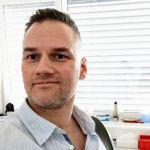 Osvaldo Profile Picture