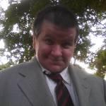 William Jaroske Profile Picture