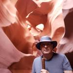 Dan Gernux Profile Picture
