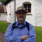Bernt Schwardt Profile Picture