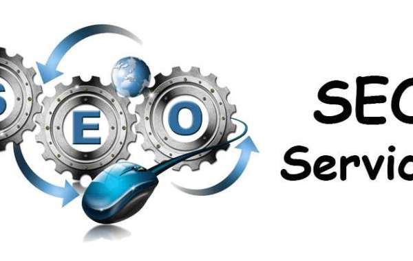 Need For Small Business SEO Services