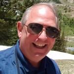 Bob Rice Profile Picture