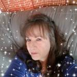mary ann Profile Picture