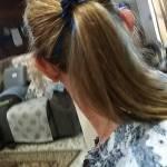 Debra Sloan Profile Picture
