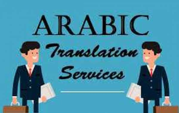 CHALLENGES FACED BY ARABIC TRANSLATION SERVICES AND PROFESSIONALS