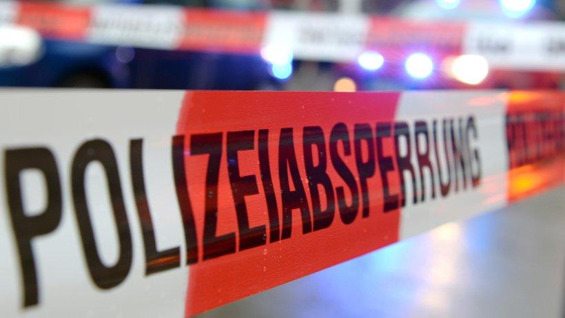 Dortmund: Frau (21) mit 76 Messerstichen getötet und in Koffer gepfercht  - Dortmund -  derwesten.de