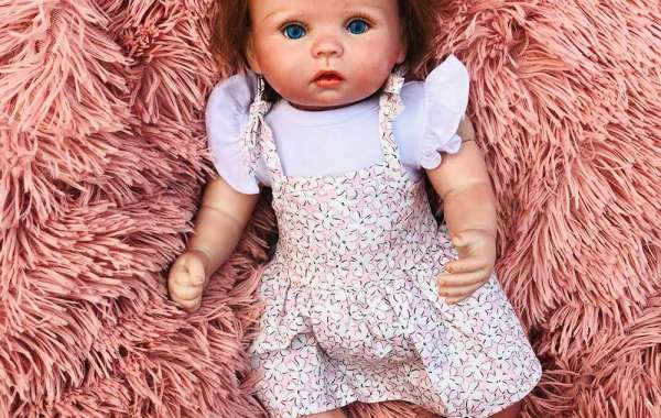 The Fight Against Real Life Baby Dolls