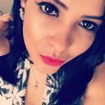 rebecca ruiz Profile Picture