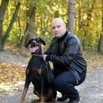 Gray Hunt Profile Picture