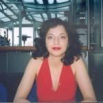 Elpida Brandon Profile Picture