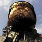 TommyCrane Profile Picture