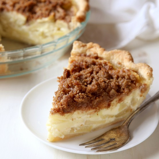 What desserts are you serving this Thanksgiving day? | Stella's Place