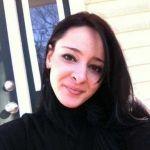 MurielleMeunier124 Profile Picture