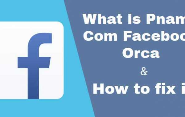 What is pname com facebook orca? How to fix it in your mobile device?