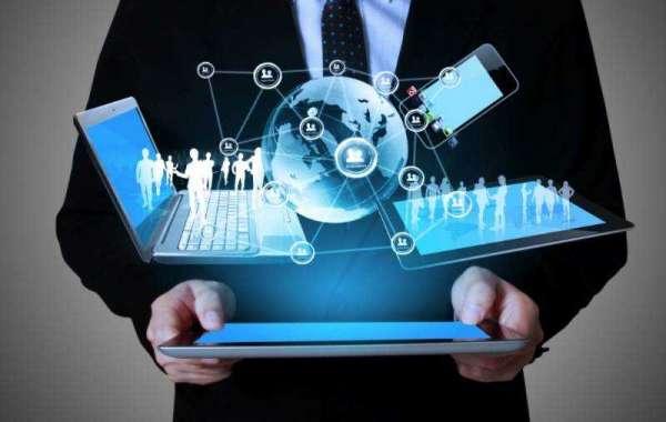Social Media Marketing Services Provide Opportunity