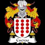 Descendants of Juan de Cuevas Family Association Profile Picture