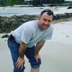 Alex Adam Profile Picture