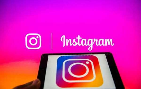 Spice up your Instagram feed – Instagram Hacks