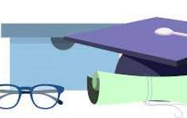 Essential Benefits About Diploma Translation