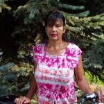 Linda Bybee Profile Picture