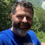 JasonAddis Profile Picture