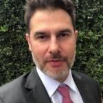 Mark Smith Profile Picture
