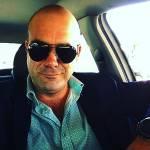 Miller Thomas Profile Picture