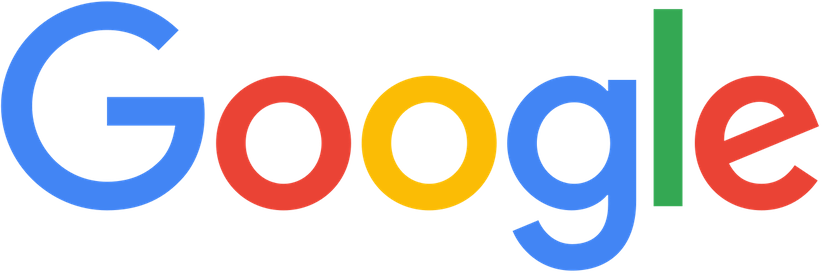 The Tyrannical Rise of Google: Information Theft, Search Engine Manipulation, and the Complete Destruction of Free Thought – True Conservative Pundit