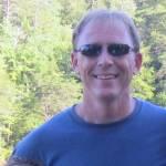 Greg Winters Profile Picture