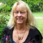 Miriam Quagliato Profile Picture