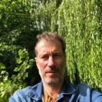 Björn Bülow Profile Picture