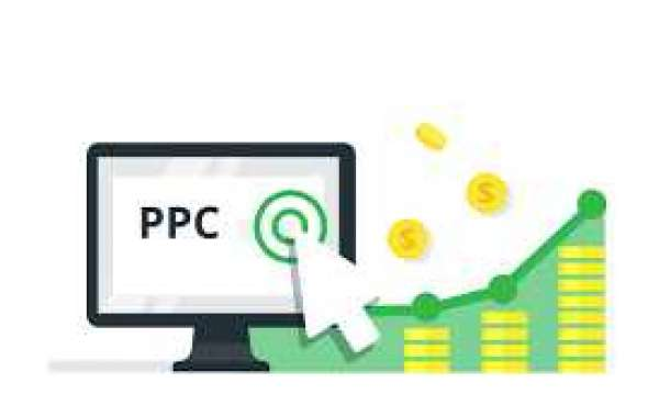 Get The Best PPC Management Company And Thus The Best Results