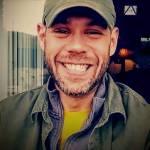 Randy Weston Profile Picture