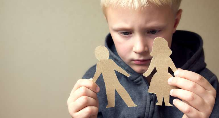 Revealed: The Secretive Strategy Behind the Transgender Assault on Parental Rights | Political Madness