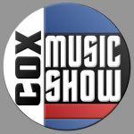 Cox Music Show Profile Picture