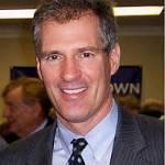 Gortman Craig Profile Picture
