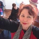 Patti Pearlman Profile Picture