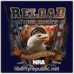 AmericanLibertyRepublic Profile Picture