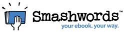 Smashwords – Special Deals