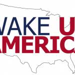 Wake Up America, the Original Profile Picture