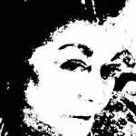Judy Mcbroom Profile Picture