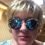 Ginny Sapp Profile Picture