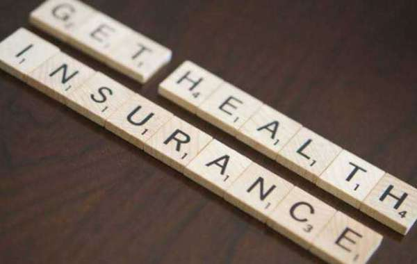 Health Insurance Quote - Best Service Providers Available Today